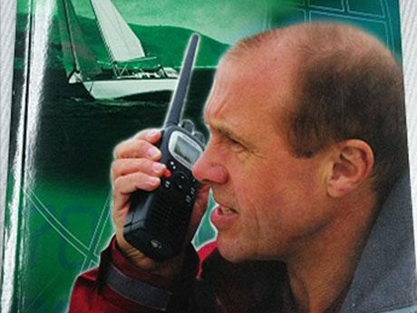 VHF-Marine-radio-1