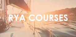 ccr-vp-course