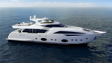 Ferretti-Custom-Line-100-Yacht